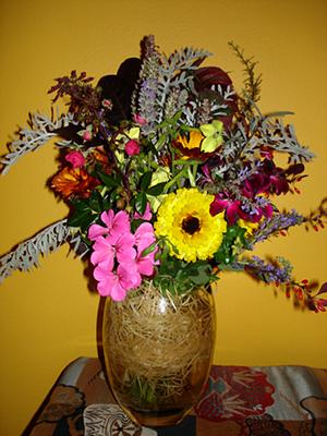 October_bouquet