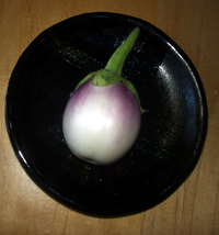 Purple_blush_eggplant