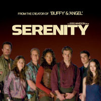 Serenity_3