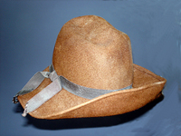 The_hat